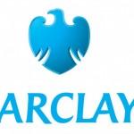 Barclays Plc announces full-year profit decline, misses analysts' estimates