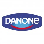 Danone doubles its stake in Mengniu Dairy Co.