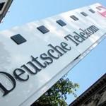 Deutsche Telekom focuses on becoming a market leader in East Europe