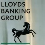 Lloyds Banking Group Plc' share price up, plans to sell a 25% stake in its TSB unit in an IPO in June