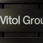 Vitol Corp. acquires Royal Dutch Shell's Australian refinery and filling stations in a 2.6-billion dollar deal