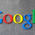 Google Inc.'s share price up, its research lab working on a new nanoparticle technology for health monitoring and improvement