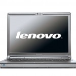 Lenovo Group Ltd collapses on analyst downgrades after latest acquisitions