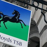 Lloyds Banking Group Plc share price down, confirms job cuts and branch closures as profit jumps