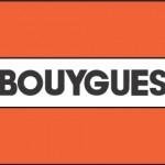 Bouygues SA books 1.4-billion-euro writedown on its Alstom stake
