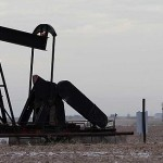 Crude oil trading outlook: futures fall for fourth day on supply-demand imbalance