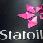 Statoil share price up, cuts 2015 capital expenditure by $2 billion