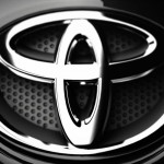 Toyota share price up, recalls 625 000 hybrid cars over software glitch