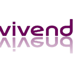 Vivendi SA's mobile unit SFR eyed by three potential buyers