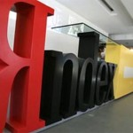 Yandex NV reveals plans for replacing Google's services on two Android-based smartphones