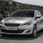 Peugeot SA's share price up, to build a fourth factory in China in collaboration with Dongfeng Motor Corp.