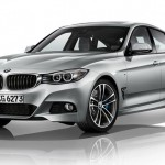 BMW share price jumps, announces a fourth-quarter profit, increases its dividend by 5%