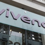 Vivendi SA's share price up, agrees to sell its SFR telecom unit to Altice SA for 23 billion dollars