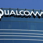Qualcomm Inc.'s share price up, a settlement over the anti-trust probe could make global monitoring over its patent licensing operations more serious