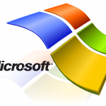 Microsoft Corp share price up, changes its policy for accessing user information