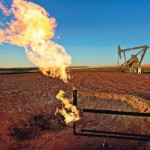 Commodities trading outlook: natural gas, crude oil futures