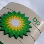 BP share price down, to be hit by weak oil prices and Russian crisis