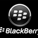 BlackBerry Ltd share price up, posts a smaller loss than initially expected