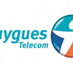 Bouygues SA share price down, increases the cash portion of its SFR offer to 20.6 billion dollars
