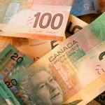 Forex Market: USD/CAD daily trading forecast