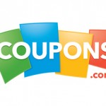 Coupons.com share price almost doubles in company's debut