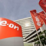 E.ON share price down, to sell its Spanish operations
