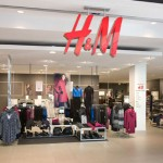 H&M share price down, posts slower profit growth due to investments in online expansion
