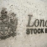 FTSE 100 rises as multi-sector gains offset weak miners following downbeat China data