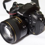 Nikon Corp. share price down, faces criticism from CCTV over its D600 cameras