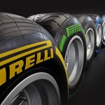 Pirelli share price down, Rosneft acquires a stake in Italian tire maker in a 500-million-euro deal