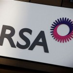 RSA Insurance Group share price up, announces a 733-million-pound rights offering, focuses on boosting its capital cushion