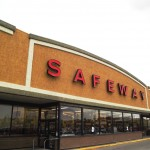Safeway Inc. agrees to be acquired by Cerberus Capital Management in a 9-billion-dollar deal
