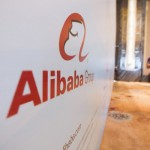 Alibaba Group Holding Ltd to acquire a 60% stake in ChinaVision, turns to the U.S. for IPO