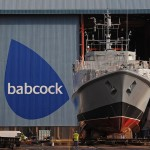 Babcock International Group Plc share price down, acquires Avincis Group in a 1.52-billion-dollar deal