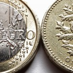 Forex Market: EUR/GBP rebounds from one-week lows as UK budget deficit widens more than expected