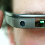 Google Inc. share price, cooperates with Luxottica Group SpA for its new Glass technology