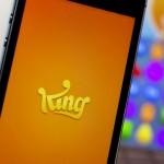 King Digital Entertainment Plc raises 500 million dollars in its IPO
