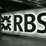 Royal Bank of Scotland Group Plc share price up, to pay a £14.47-million fine for mortgage misconduct