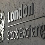 FTSE 100 index dips ahead of Eurozone GDP, US employment data