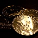 Forex Market: EUR/CAD extends daily losses on upbeat Canadian manufacturing sales data