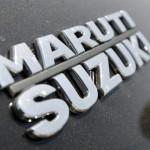 Maruti Suzuki India Ltd share price rallies, announces a $500-million factory construction deal