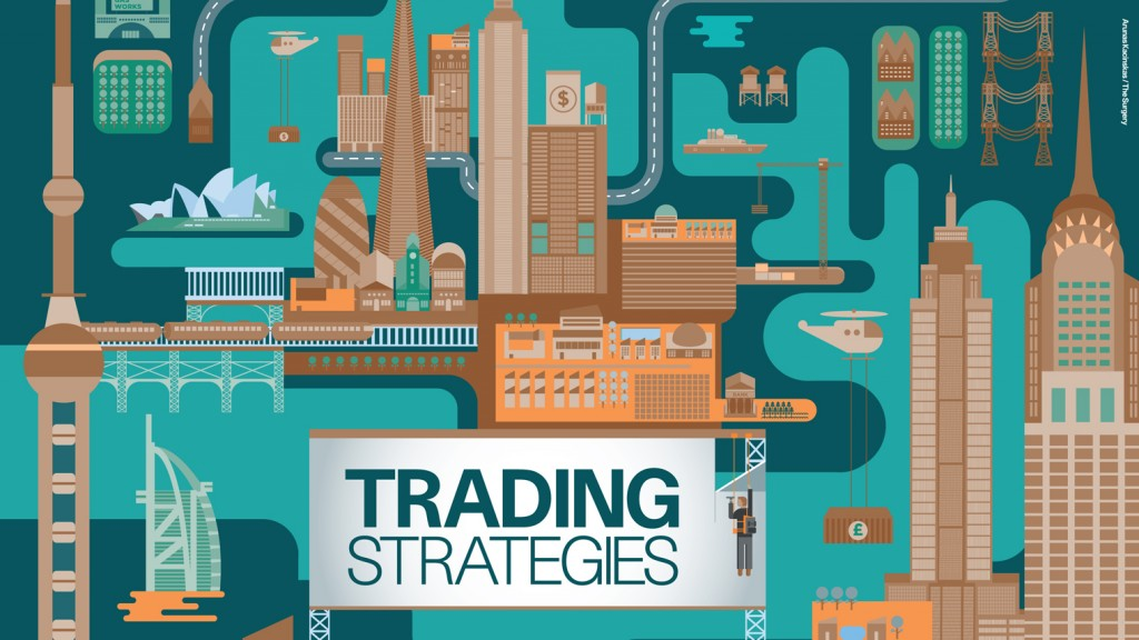 trading_strategies