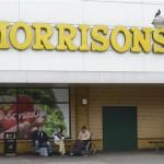WM Morrison Supermarkets share price plummets, company expects profit decline