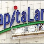 CapitaLand Ltd's share price down, considers privatizing and delisting its mall unit CapitaMalls Asia for 3.06 billion Singapore dollars