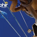 Ophir Energy Plc' share price down, pulls out its offer for Premier Oil Plc merger, remains focused on exploration