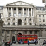 Forex Market: GBP/USD trades little changed after BoE leaves monetary policy on hold