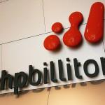 BHP Billiton share price jumps on dividend pledge despite profit plunge
