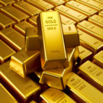 Gold Futures Daily Trading Forecast
