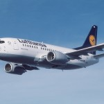 Lufthansa shares slump amid news on shedding 26,000 employees