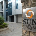 Sun Pharma's share price up, to acquire Ranbaxy in a deal estimated to 3.2 billion dollars